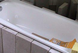 badkamer renovatie
